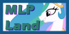 MLP-Land Group Icon No. 1 by BoxedSurprise