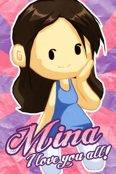 Minato-Kushina's Profile Picture