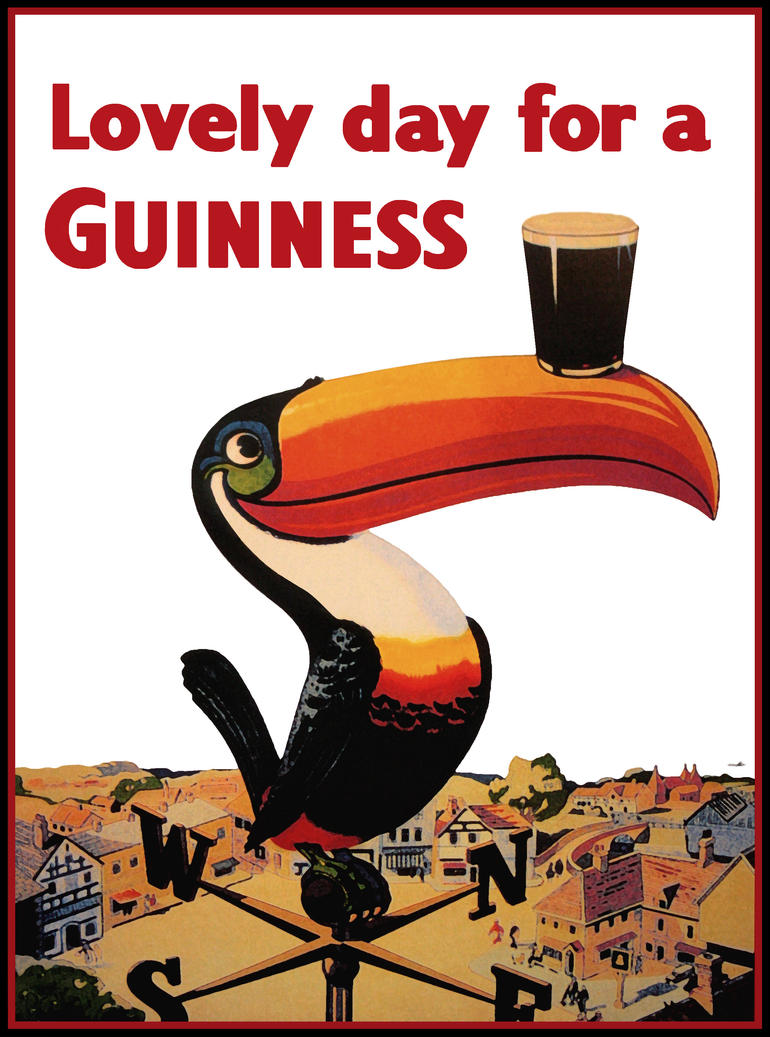 Wave VIII - Spekulationen / Diskussion - Seite 11 Lovely_day_for_a_guinness_by_blackers33-d53729y