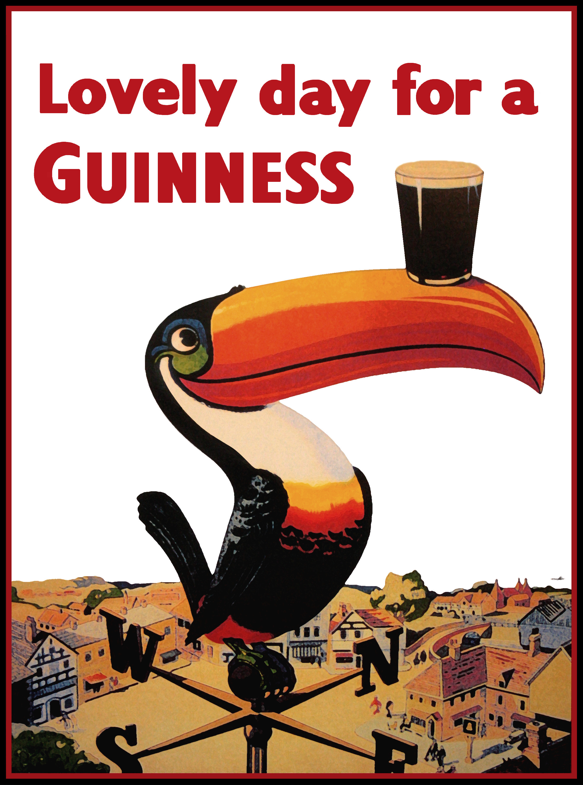 lovely_day_for_a_guinness_by_blackers33-