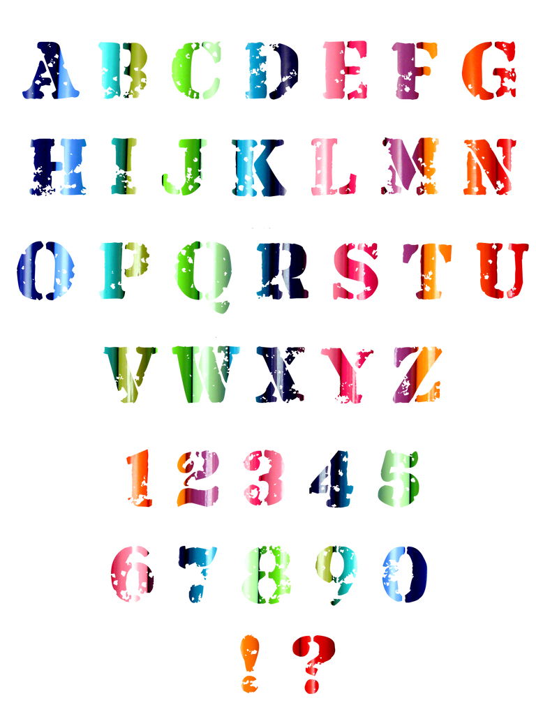 S alphabet images Free Download for Windows