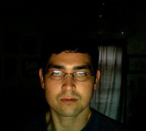 JeepLeo's Profile Picture