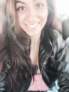 JacintaVengeance6661's Profile Picture