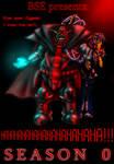 Dark Robotnik