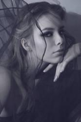 BW by Lika-tyan