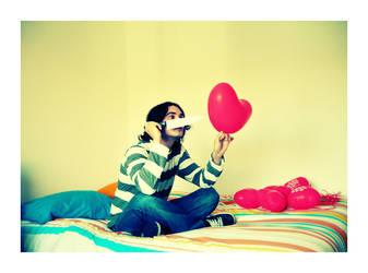 Heartbreak Hotel by midnight00