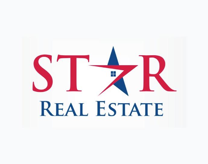 Real Estate Logo Design By Logodesignbizz