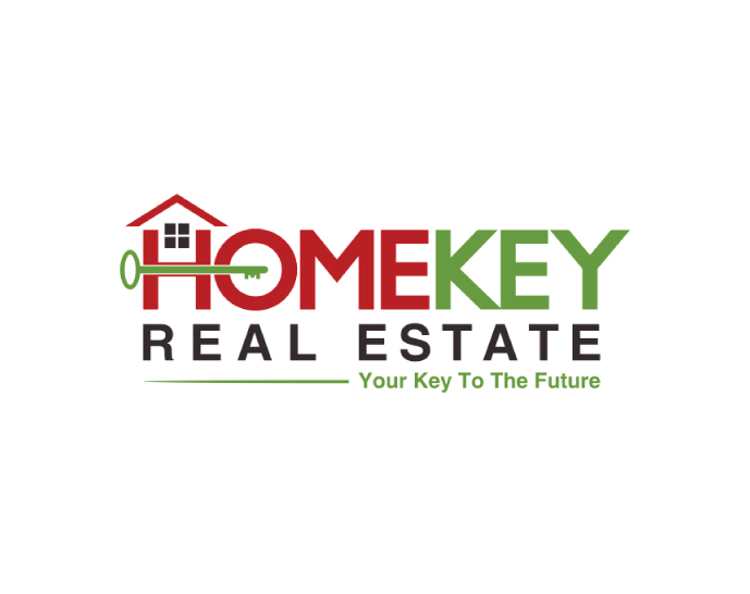 Real Estate Logo Design by logodesignbizz on DeviantArt