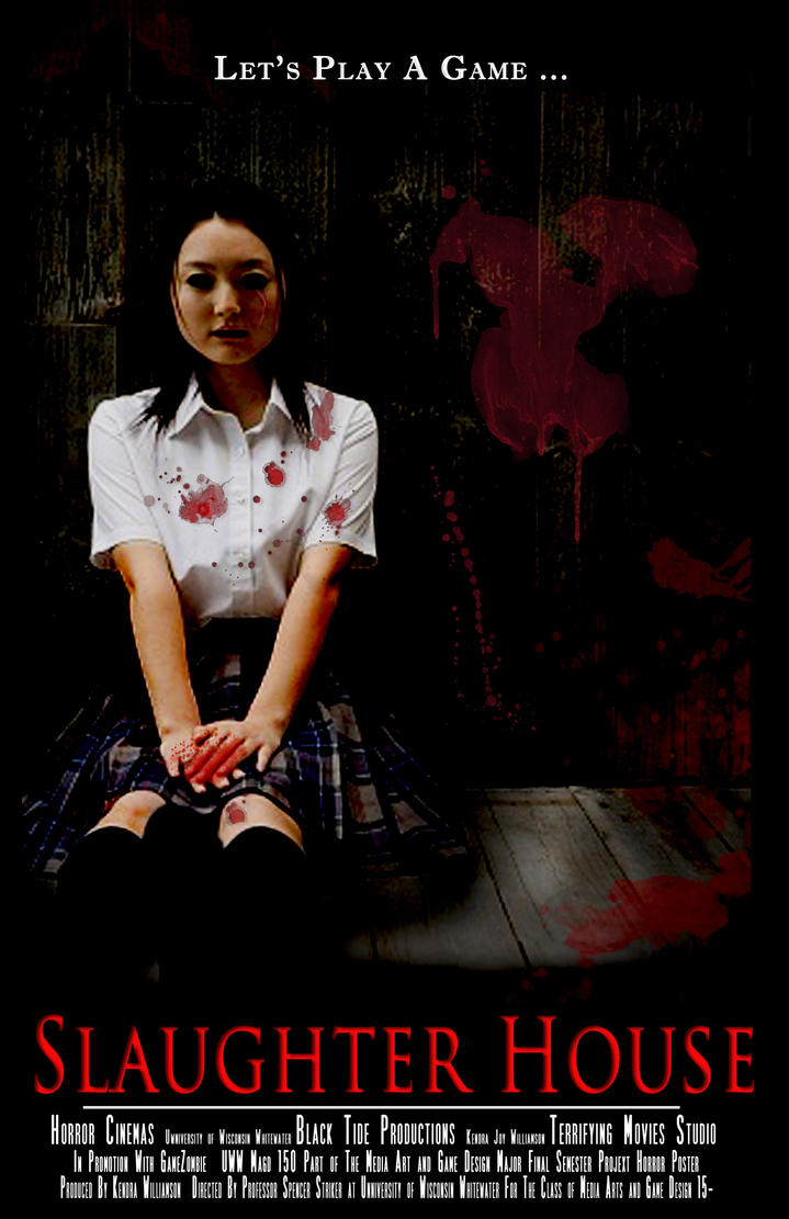Image Result For Mb Horror Movies