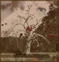 Tanek dead tree 2