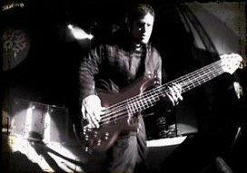 Rock On by DoomAngel
