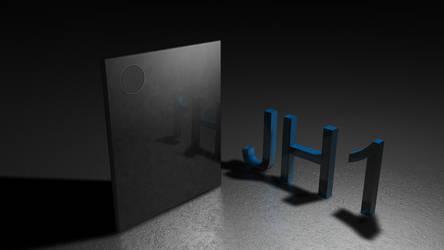 MP3 Design 2