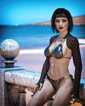 Dalia #150
