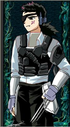 sanlobo's Profile Picture
