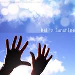 Hello.Sunshine