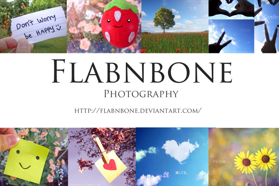 FlabnBone's Profile Picture