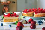 Trifle Cake II