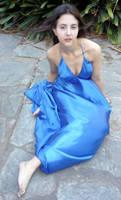 Blue I