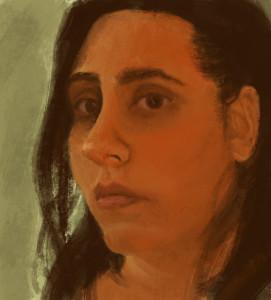 Sahdirah's Profile Picture