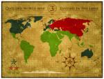 Global Unity ?