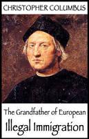 Christopher Columbus ? by SaintIscariot