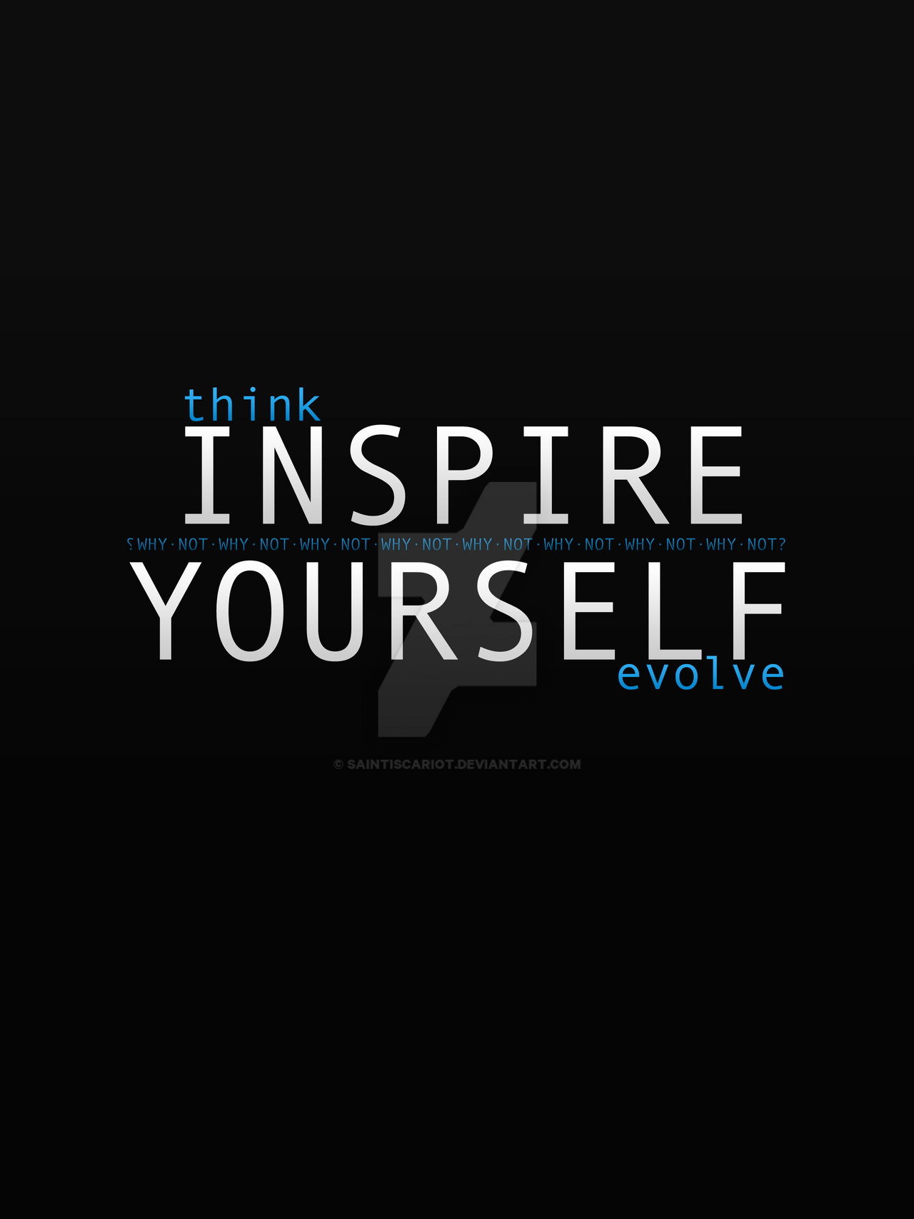 lifestyle of successful people: inspire yourself