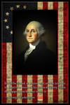 Amerikan Hero G. Washington