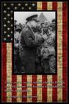 Americon Precedent Eisenhower