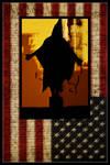 Amerikan Liberty