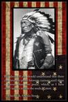 American Legend Black Elk