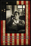 American Steinbeck