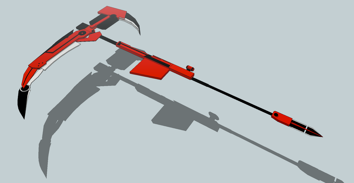 [Criação] Equipamentos Ruby_s_weapon___crescent_rose_by_thelozzter5000-d67x91h