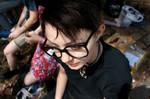 nerdgirls of the world unite 6