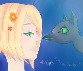 Wendydy