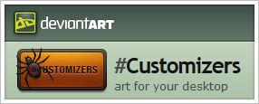 Halloween's Customizers avatar
