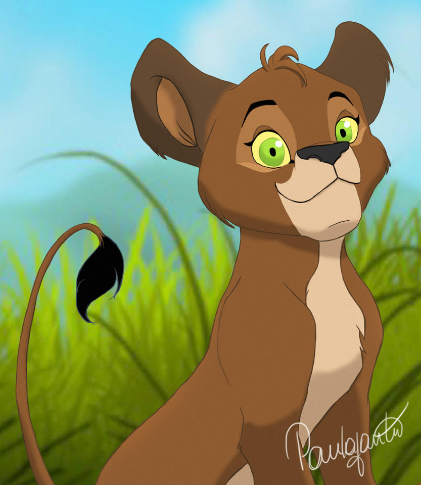 Tag animals en El Legado de Simba Liara_by_firsthuntress-da754zf