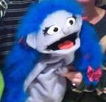 Noel's Puppet 5