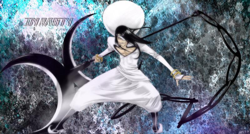 Bleach Dynasty RPG Forums Nnoitra_Banner_by_sErApHiMn