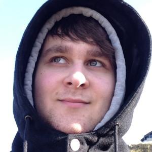 JohnJensen's Profile Picture