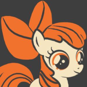 fuzzynecro's Profile Picture