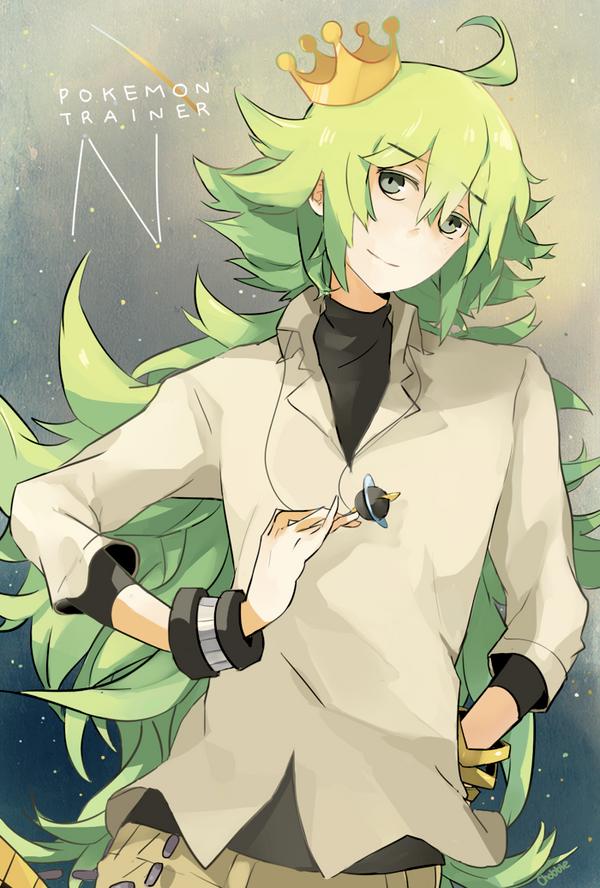 n. by chobble