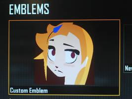 EMMblem by KNKL