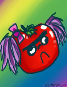 animeplusmj's Profile Picture