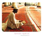 We love Ramadan
