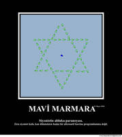 Mavi Marmara by noor-maryam