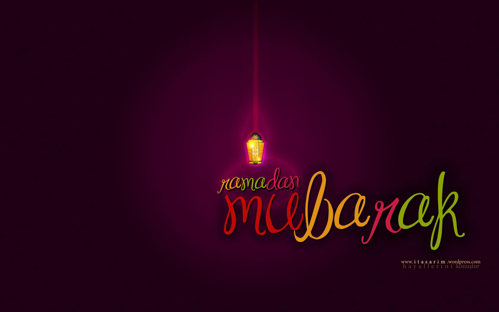 Beautiful Reminder Ramadan Wallpaper - ramadan_mubarak_2011_by_noor_maryam-d420h77  Gallery_661266 .jpg