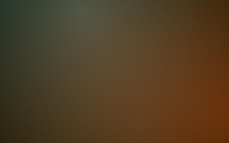 Wallpaper Blur Experiment 5 by spiceofdesign