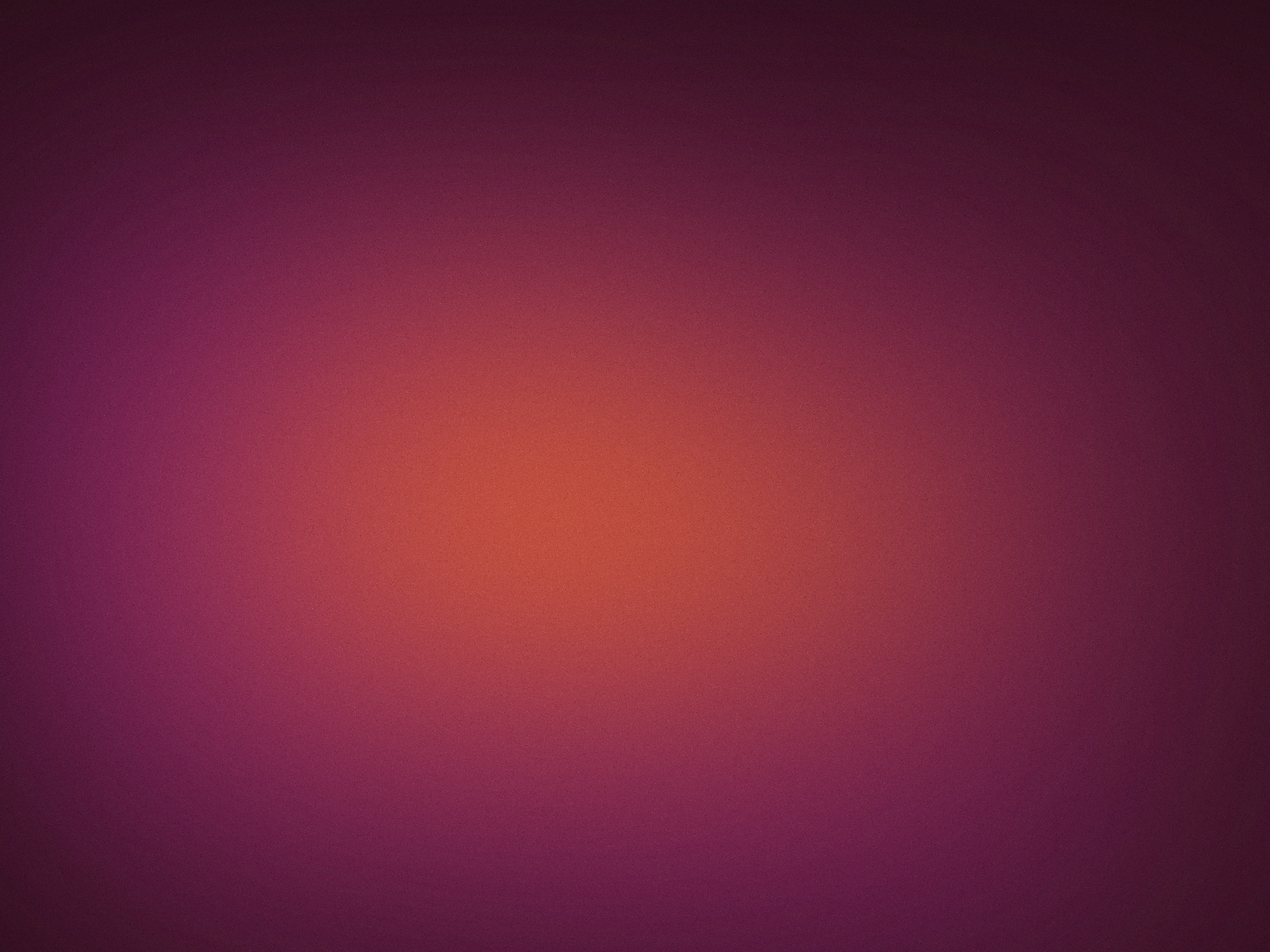 Ubuntu Concept Wallpaper