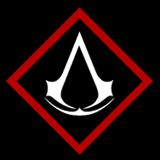AC Logo by kurono16