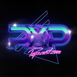 PopXcast